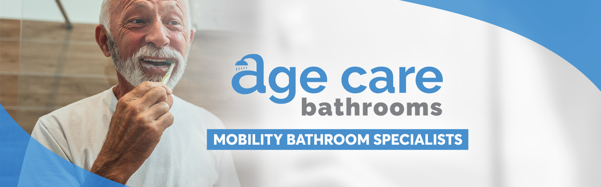 Age Care Safety