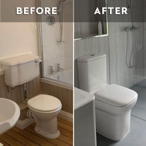 mobility-bathrooms-before-after