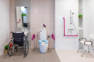 7-Reasons-To-Consider-A-Wet-Room