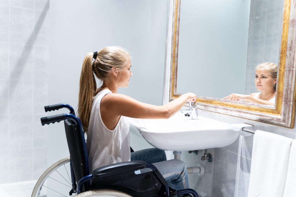 8-Ways-To-Make-Your-Bathroom-Viable-For-Wheelchairs