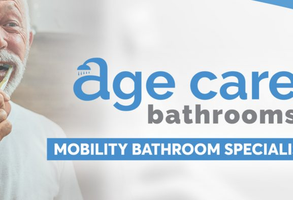mobility bathroom specialists
